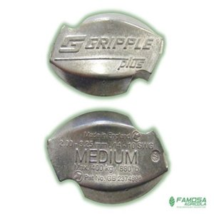 Gripple Medium (médio)